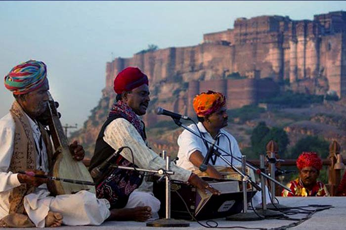 folk-song-marwar